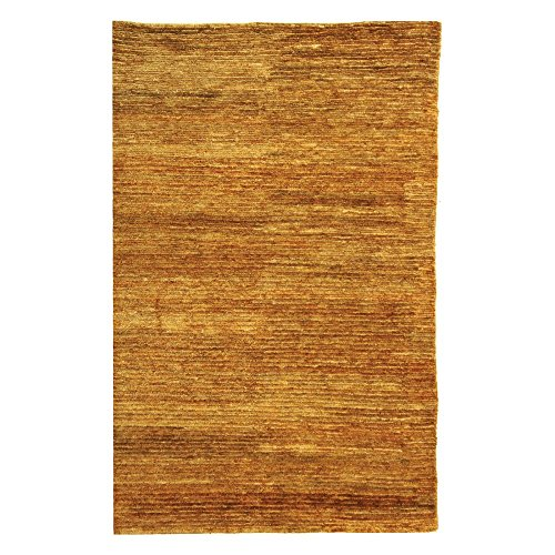 Safavieh-Organica-Collection-ORG214A-Hand-Knotted-Natural-Wool-Area-Rug-5-x-8