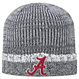 Top of the World Alabama Crimson Tide Bama Toddler Knit Hat & Touch Screen Gloves