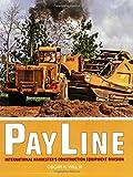 Payline, Oscar H. Will, 0760324581