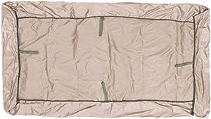 allgreen Outdoor Patio Swing Cover - 75