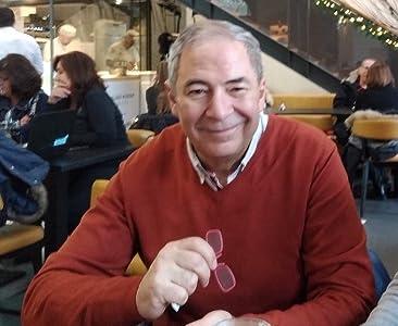 Juan Carlos Garrido del Pozo