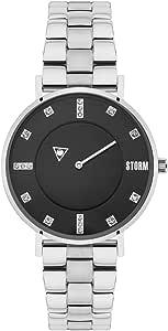 STORM RINA BLACK-ST-1355 For Ladies