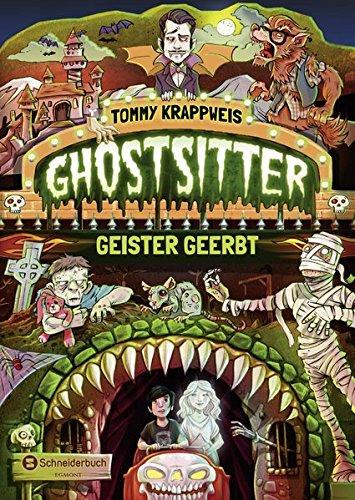 ghostsitter-band-01-geister-geerbt