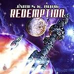 Redemption   James K. Burk