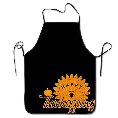 Amazon.com: Delantal de cocina para mujer personalizado ...
