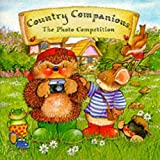 The Photo Competition (Country Companions)