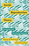 Social Reproduction Theory: Remapping Class, Recentring Oppression