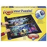 Ravensburger, Puzzle Roll, 300 a 1500 Piezas