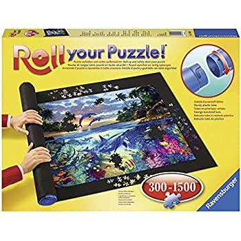 Ravensburger Roll Your Puzzle Jigsaw Mat (300-1500 Piece)