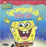 SpongeBob Pops Up!, Steven Banks, 0689863284