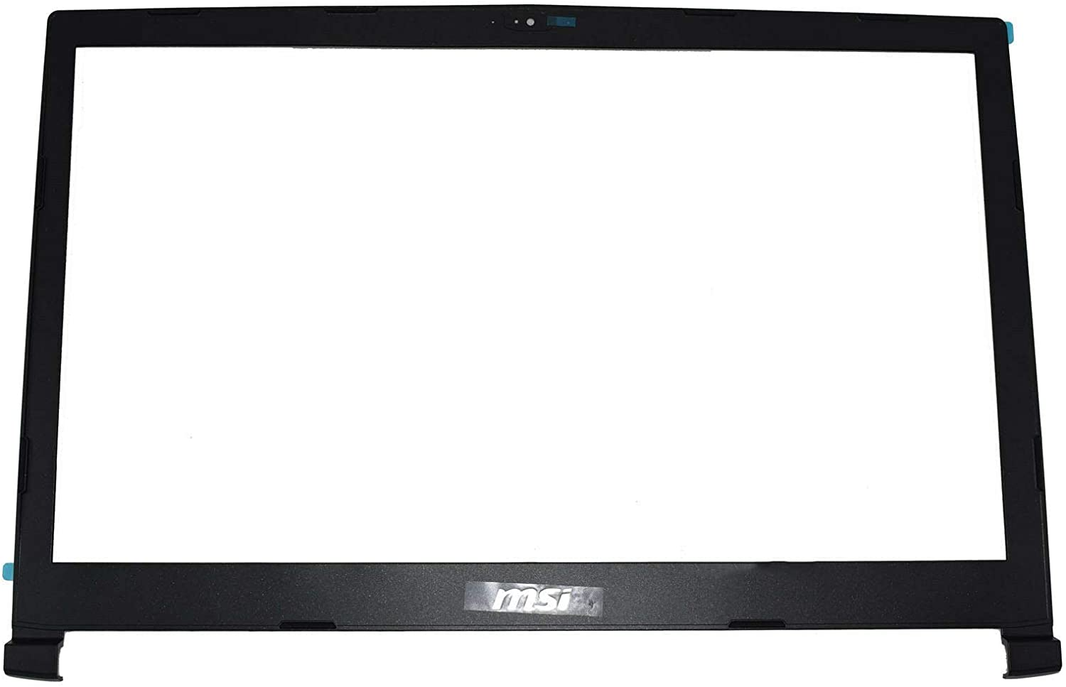 New Replacement for LCD Front Bezel Frame Cover 3077C1B211 for MSI GE73 GE73VR 7RF-006CN