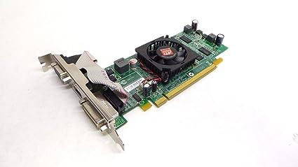 DELL VOSTRO 200 AMD RADEON HD 3450 GRAPHICS WINDOWS 8 X64 DRIVER DOWNLOAD