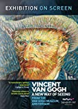 EXHIBITION ON SCREEN: VAN GOGH
