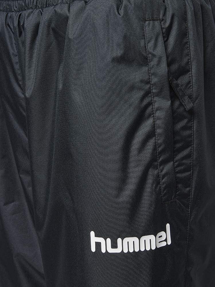 hummel Pantalon All-Weather Core