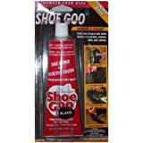 db91b5266e Shoe Goo Shoe Repair 3.7 oz. 2-Pack (1 Clear