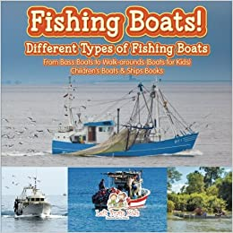 buy fishing boats different types of fishing boats from bass boats