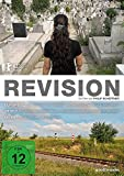 Revision [ NON-USA FORMAT, PAL, Reg.2 Import - Germany ]