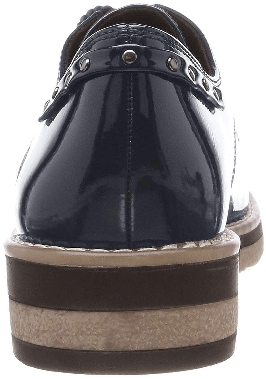 Mr.   Ms. Tamaris 23304-21, Scarpe Stringate Stringate Stringate Oxford Donna Modello di moda Qualità stabile Boutique preferita | Prima il cliente  | Uomo/Donna Scarpa  914e63