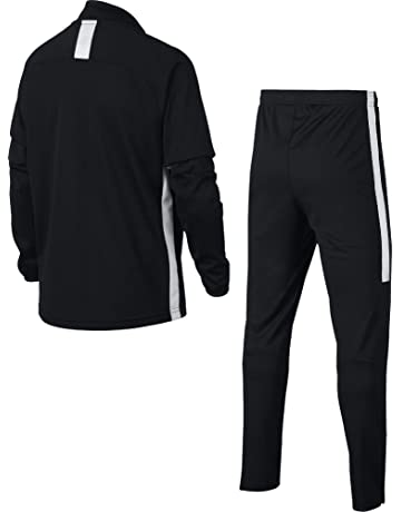 57fa8ee0bdc Nike Children's B Nk Dry Acdmy Trk Suit K2 Tracksuit