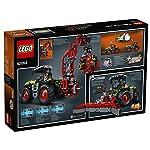 LEGO-TECHNIC-classe-Xerion-5000-TRAC-VC-42054