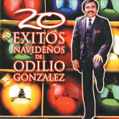 Ramito Stream or buy for $9.49 · 20 Exitos Navideños