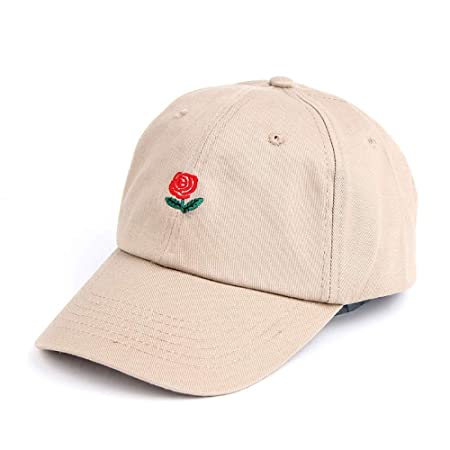 Cappello da Sole per il Tempo Libero con protezione solare ...