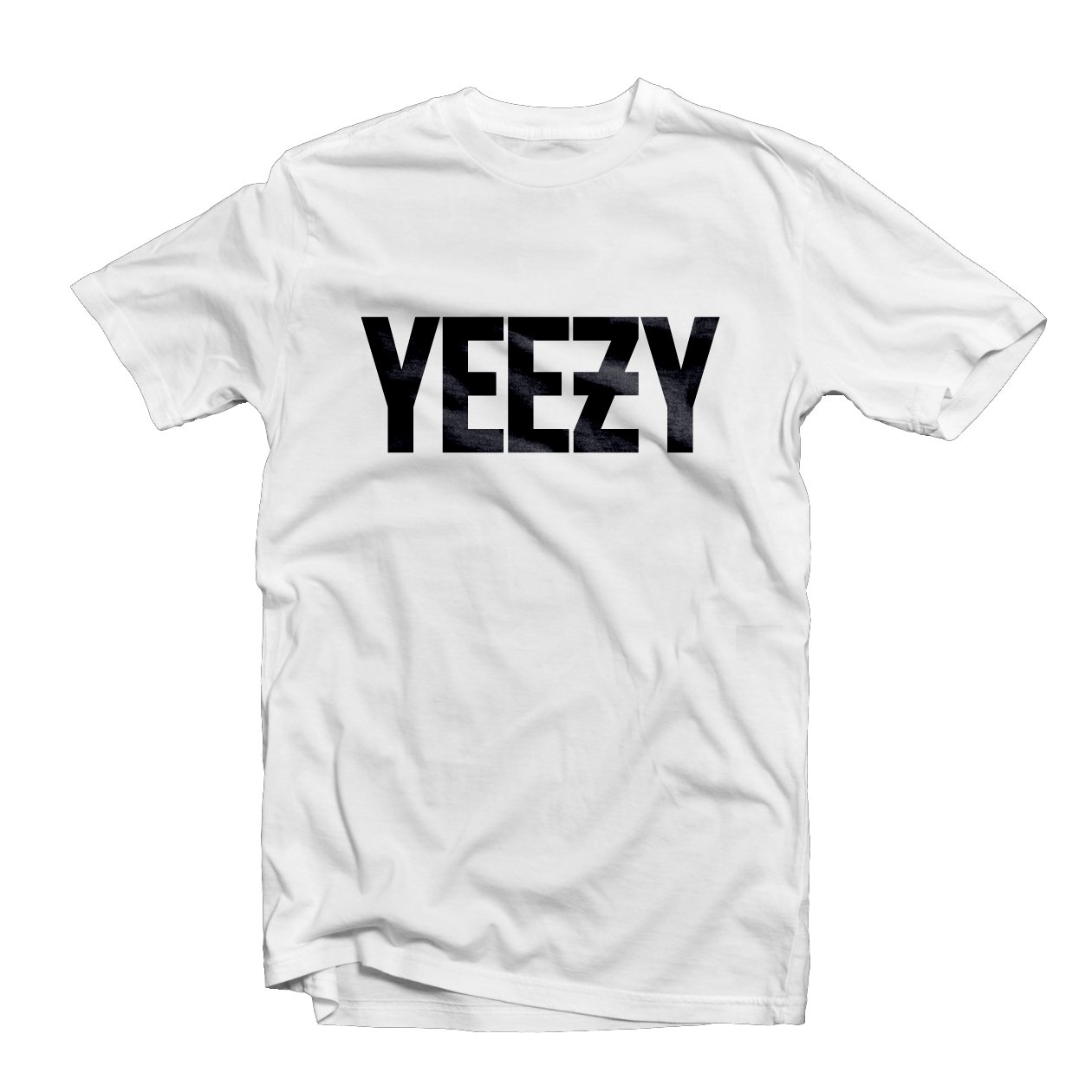 5d08631a46a86 YEEZY T SHIRT 1550 - I Feel Like Pablo Kanye West Yeezy YZY Yeezus Dope  Swag Hype Hipster Trill Hip Hop Wasted Youth (Medium