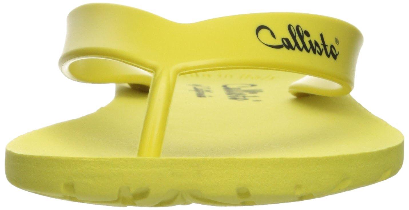 Callisto Womens Santorini Flip Flop