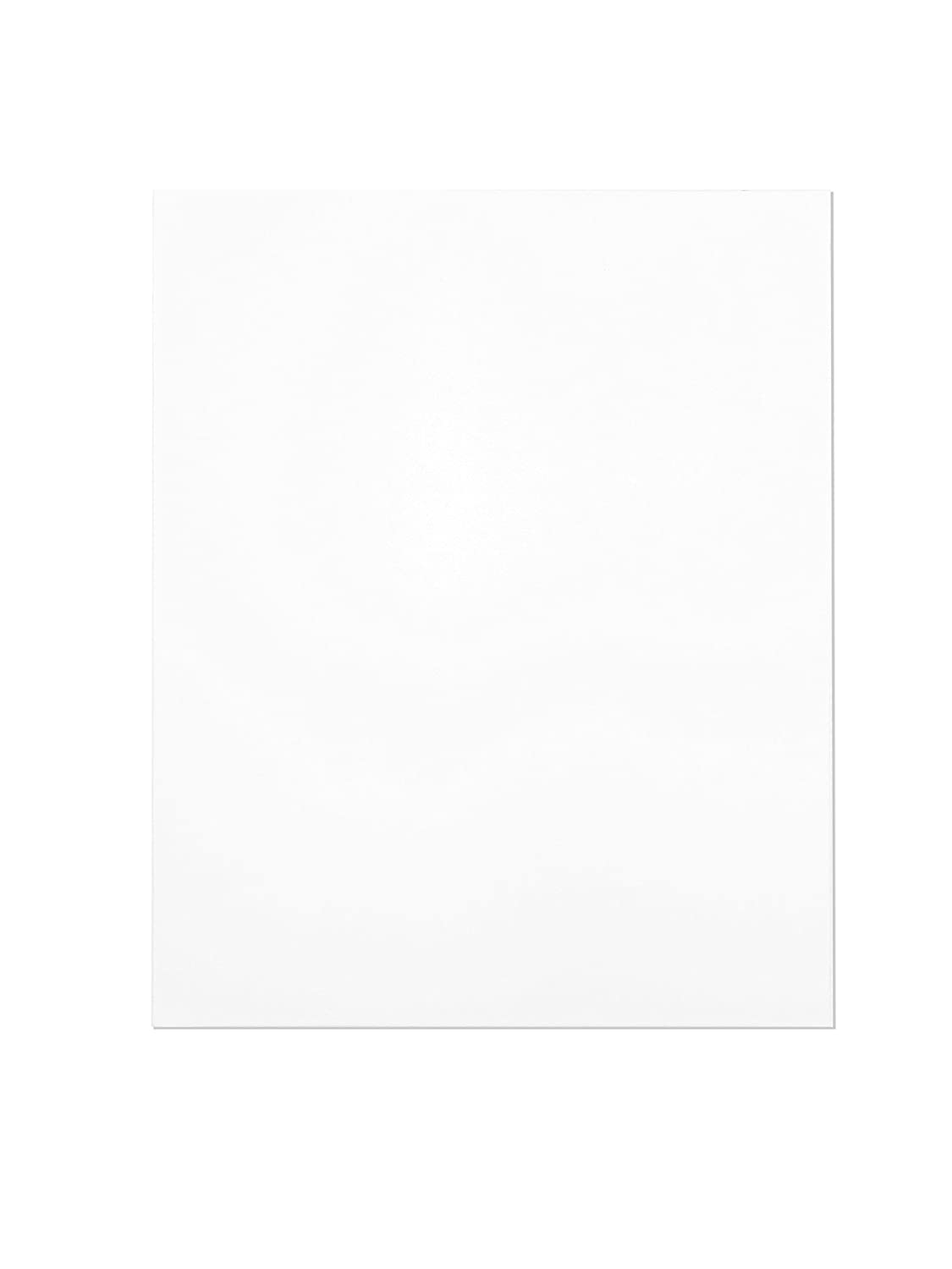Clear Plastic Bags + Backing Boards 25pcs Complete Set The Display Guys Pack of 25 Red Picture Photo Matting Mat Boards 25pcs White Core Bevel Cut 5x7 Red Mat Boards Complete Set