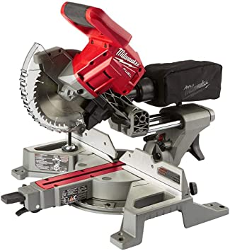 Milwaukee Electric Tool 2733-21 featured image