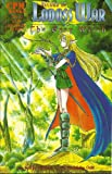 Record of Lodoss War: The Grey Witch, Edition# 12