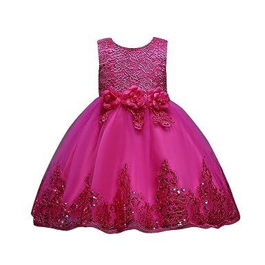 688941d75 Amazon.com  Moonker Gils Dress