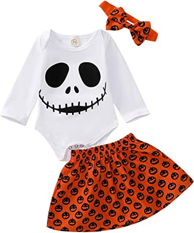 Fossen Kids Disfraz Halloween Bebe Disfraces - Traje Halloween ...