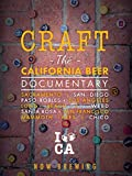 wagner beer - Craft: the California Beer Documentary