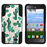 Best Phone Cases For Huawei Ravens - MINITURTLE Case Compatible w/Case for [ Huawei Raven Review
