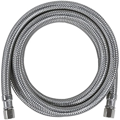 Certified Appliance IM72SS Ice Maker Connector, (Tech Ice Maker)
