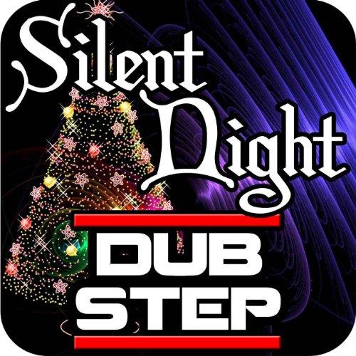 silent night christmas dubstep remix - Dubstep Christmas