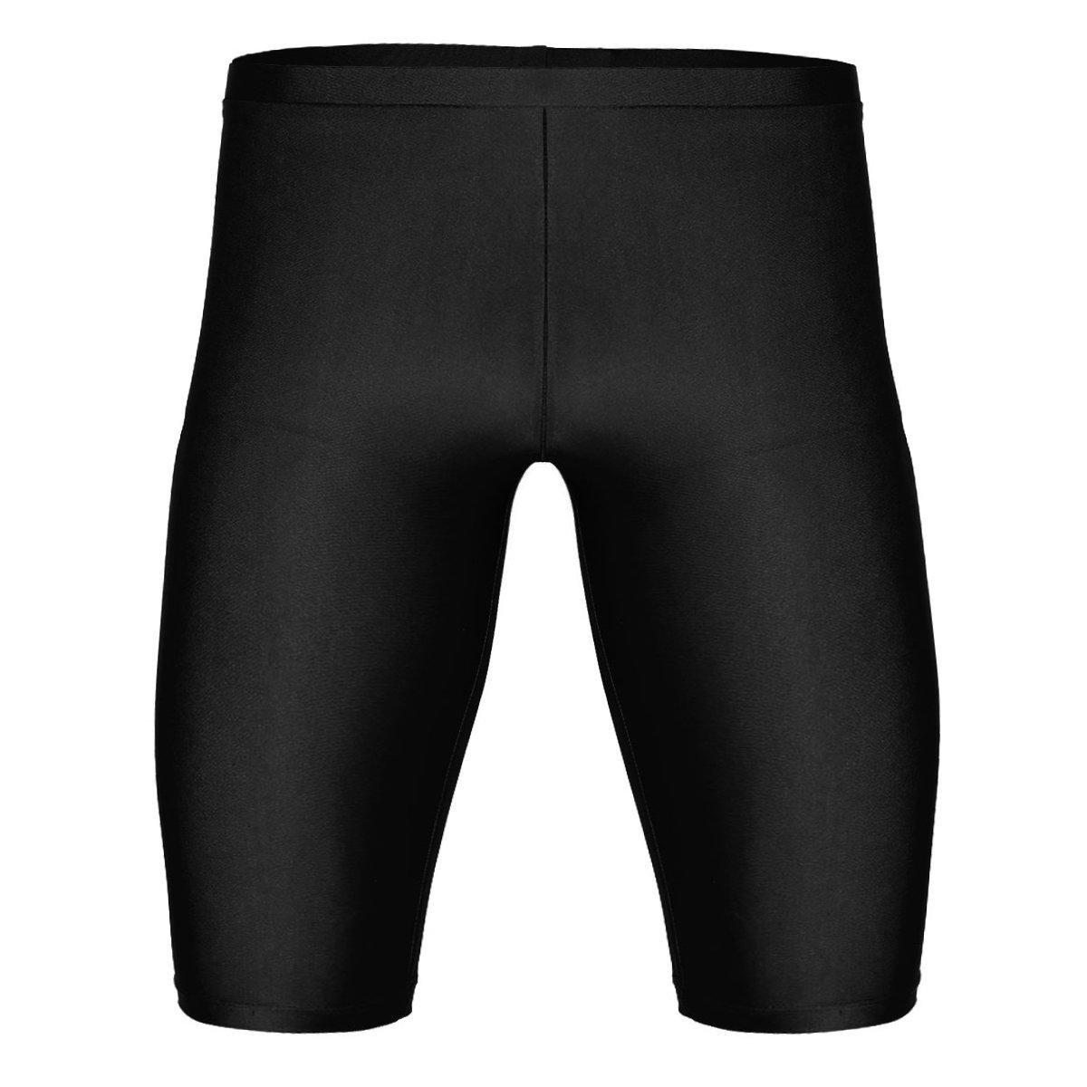 最適な材料 Agoky SHORTS ブラック メンズ B07GB7HX6G SHORTS ブラック Medium Medium, 包丁のトギノン:611a3961 --- ciadaterra.com