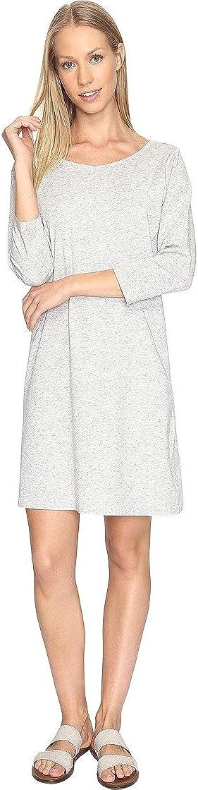 Lole Women/'s Lollipop Dress