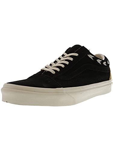 Amazon.com  Vans Old Skool (Native Embroidery)  Vans  Shoes d1e524b8d