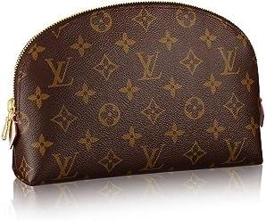 Super Amazon.com: Louis Vuitton YK-69