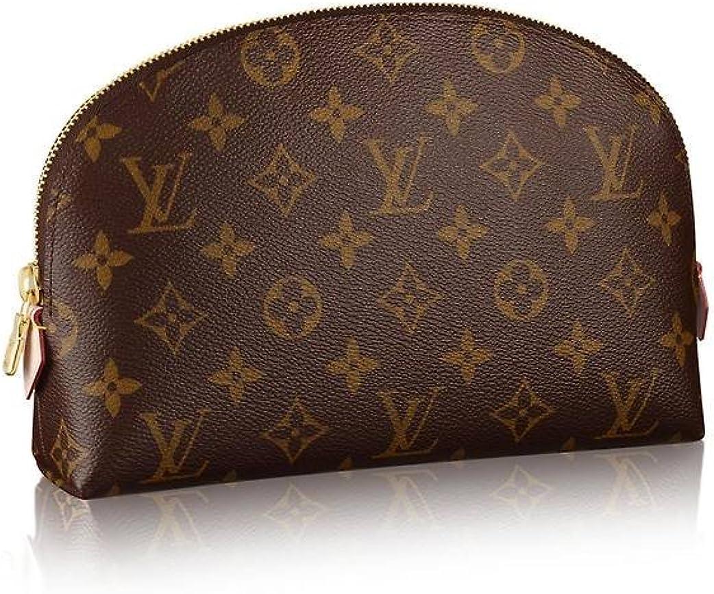 Louis Vuitton M47353 - Neceser de lona con monograma: Amazon.es: Zapatos y complementos
