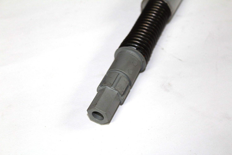 Door Weight: 150-159 Wayne Dalton TorqueMaster Replacement Springs TorqueMaster 1,Spring Type: Double Spring TorqueMaster: TorqueMaster One Door Height: 7 Foot