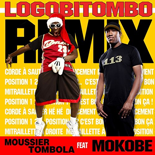 moussier tombola corde a sauter mp3