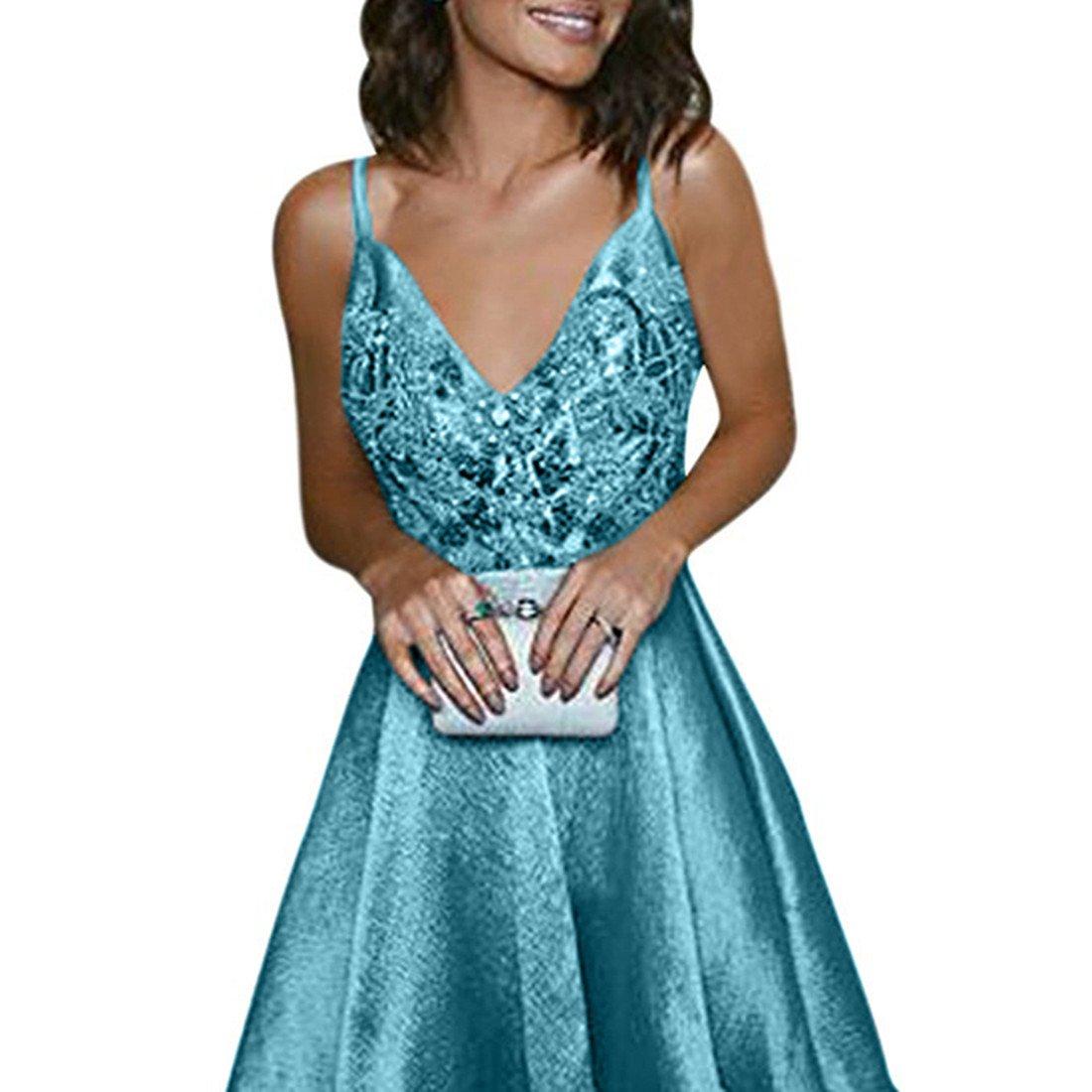 Formal Dresses for Professional Women