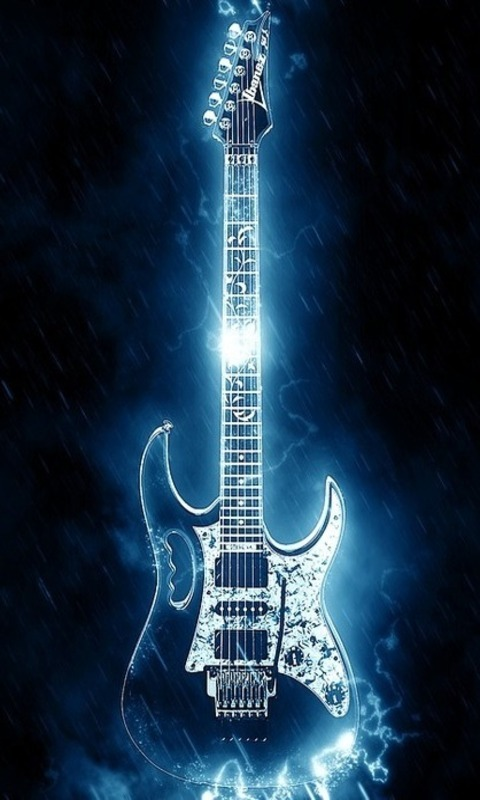 Best Guitar Solos: Amazon.es: Appstore para Android
