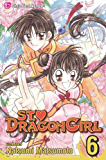 St. ♥ Dragon Girl, Vol. 6