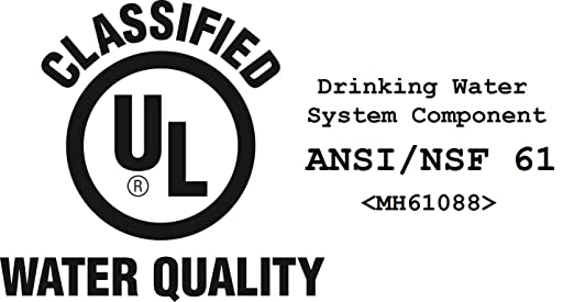 24 Length ASTM D2000 BG 0.062 Thick Buna-N Sheet 60A Durometer Black 36 Width