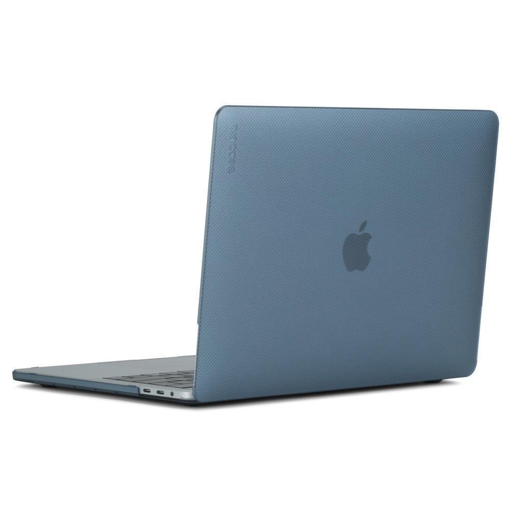 huge selection of 0ca3a 4386d Incase Hardshell Case for MacBook Pro 13