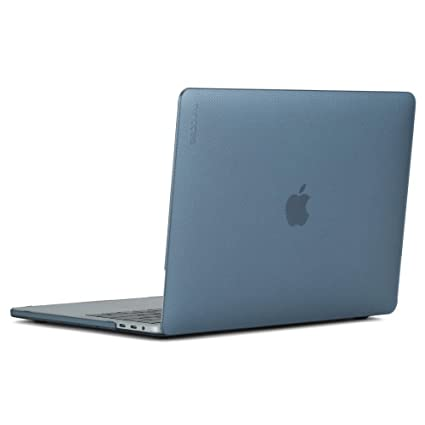 huge selection of 88f3c 2c289 Incase Hardshell Case for MacBook Pro 13